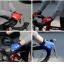 ถุงมือขี่จักรยาน BOI 411268 thumbnail 5
