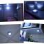 GL037 โคมไฟ LED ขนาดเล็ก ติดในตู้เสื้อผ้า ลิ้นชัก ให้แสงสว่าง กดเปิด ปิด ใช้งานสะดวก thumbnail 8