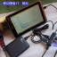 USB HUB ใช้ชาร์จ และ OTG พร้อมกัน ต่อ USB Handydrive,Mouse,Keyboard thumbnail 8