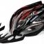 หมวกจักรยาน Roswheel 91598 thumbnail 12