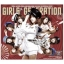 [Pre] SNSD : 2nd Mini Album - Tell Me Your Wish (Genie)