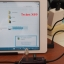 USB HUB ใช้ชาร์จ และ OTG พร้อมกัน ต่อ USB Handydrive,Mouse,Keyboard thumbnail 13