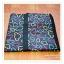 GH069 กระเป๋าจัดเก็บเสื้อผ้า ใส่ผ้าห่ม ผ้าเช็ดตัว ของใช้ต่างๆ ป้องกันฝุ่น ผ้าทอเคลือบกันน้ำ(#60) thumbnail 6