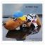 GL116 ตุ๊กตาน้องหมา ช่วยดูดกลิ่นอับในรถยนต์ มี 3 แบบ ขนาด ลำตัวยาว 25 x หนา 11 cm. thumbnail 7