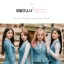 [Pre] This Month's Girl (LOOΠΔ) 1/3 : 1st Mini Album - Love&Live (Normal Edition) +Poster