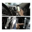 iOttie iTap (Sebter) magnetic air vent mount car holder for smartphone thumbnail 3