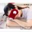 GR023 ที่ปิดตาเวลานอน หรือพักสายตาเมื่อเกิดความเมื่อยล้า ในการทำงาน มี 4 ลาย ครับ thumbnail 9