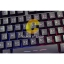 Keyboard USB Multi OKER (S228) Black thumbnail 2