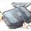 GB120 กระเป๋าจัดระเบียบ จัดเก็บเสื้อผ้าของใช้ต่างๆให้เป็นระเบียบ 1 เซต มี 6 ชิ้น งานสวยคุณภาพ thumbnail 3