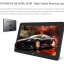 Cube iWork11 stylus Dual-OS: Win10 64-bit+Android5.1 tablet+laptop 2in1 Wacom stylus 10.6 นิ้ว 1080P Intel 14nm Quad Core 4G/64G thumbnail 12