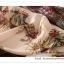 PR050 ผ้าพันคอแฟชั่น ผ้าไหม พิมพ์ลายสวย ขนาด ยาว 180 กว้าง 90 cm. thumbnail 9