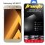 Tronta ฟิล์มกระจกซัมซุง Samsung A5 2017 ซัมซุงเอ5 thumbnail 1