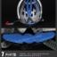 หมวกจักรยาน Roswheel 91586 thumbnail 4