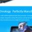 Cube iWork10 Ultimate (Flagship) Dual Boot:Tablet+Laptop 2-in-1 Intel 14nm Z8300 4GB+64GB support Docking Keyboard หมุนได้ ได้ พร้อม USB 3.0 Andorid5.1+WIN10 thumbnail 18