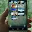 Asus Zenfone3 Max (แรม 3GB+รอม32GB): 4G-LTE รองรับ 2 ซิม 5.2 นิ้ว จอ IPS+OGS+2.5D Quad-core แบต 4100mAh Fingerprint, กล้องหน้า 5ล้าน+กล้องหลัง 13ล้าน thumbnail 12