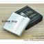 K005N กระป๋องใส่เหล้า (5OZ) บรรจุ 150 cc. สแตนเลส (ไม่มีลาย) thumbnail 3