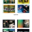 [Pre] EXO : 4th Album - The Wars (Korean Ver.) (Random Ver.) +Poster thumbnail 2