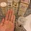 Perfect Clear Honey & Black sesame Cleansing Gel เจลล้างหน้าน้ำผึ้งงาดำ SWP thumbnail 3