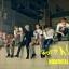 [Pre] GOT7 : 4th Mini Album - MAD (Horizontal Ver.) +Poster thumbnail 2