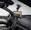 กล้องติดรถยนต์ AM966 DVRCar สีดำ thumbnail 5