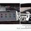 GL122 ที่วาง ยึดจับ โทรศัพท์มือถือ ในรถยนต์ ใช้เสียบกับช่องลมแอร์ ขยายออกได้ 8.6 cm. หมุนได้ 360 องศา thumbnail 9