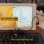USB HUB ใช้ชาร์จ และ OTG พร้อมกัน ต่อ USB Handydrive,Mouse,Keyboard thumbnail 17