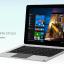 "Chuwi Hi10 Pro: 10.1"" 1920x1200 14nm Intel Quad-core WIN10+Andorid5.1 2-OS Tablet+Laptop 2-in-1 USB Type-C HDMI 4G/64G thumbnail 2"
