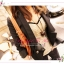 WG019 เสื้อกล้าม ซับใน ผ้าลูกไม้ สวยน่ารัก มี 2 สี ครีม ดำ thumbnail 7