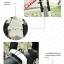 บังโคลนจักรยาน รุ่น 360 thumbnail 6