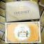 ครีมถุงทอง FRESHY FACE GOLD SET (เฟรชชี่เฟส โกลด์เซ็ต) thumbnail 1