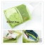 GB022 กระเป๋าตาข่ายใช้ใส่สิ่งของต่างๆ เวลาเดินทางท่องเที่ยว thumbnail 12