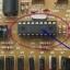 ไอซีสำเร็จโครงงาน 9 ป้ายไฟ LED เล่ม 1 thumbnail 4