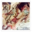 PR036 ผ้าพันคอแฟชั่น ผ้าฝ้าย พิมพ์ลายสวย ขนาด ยาว 190 กว้าง 110 cm. thumbnail 6