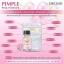 แป้งน้ำระเบิดสิว เปรู pimple pink powder thumbnail 2