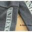 LG023 กางเกงเลคกิ้งขายาว ทรงสวย thumbnail 12
