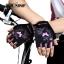 ถุงมือปั่นจักรยานสำหรับผู้หญิง SAHOO 41644 thumbnail 1
