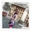 PR113 ผ้าพันคอแฟชั่น ผ้าคลุมไหล ลายสวย เก๋ งานดี ผ้าฝ้าย ขนาด 180*100 ซม. thumbnail 8