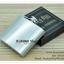 K005N กระป๋องใส่เหล้า (5OZ) บรรจุ 150 cc. สแตนเลส (ไม่มีลาย) thumbnail 2