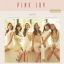 [Pre] Apink : 5th Mini Album - Pink LUV +Poster thumbnail 1