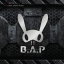 [Pre] B.A.P : 1st Single - WARRIOR thumbnail 1