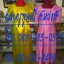 ชุดฟิลิปปินส์-หญิง 21 thumbnail 1