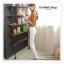 LG044 กางเกงสกินนี้ขายาว ทรงสวย เข้ารูป เนื้อผ้ายืดหยุ่น มี 2 สี สีขาว สีดำ thumbnail 13