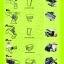 กระเป๋าใส่โทรศัพท์กันน้ำ T-One Akula BG14 thumbnail 6