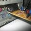 เครื่องโปรแกรม PIC และ Eeprom 24CXX thumbnail 4