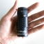 TL008 กล้องส่องทางไกลตาเดียว Nikula 7x18mm พกพาเดินทาง ท่องเที่ยว thumbnail 5