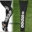 หมดค่ะ:Reebok Classic Legging เล็กกิ้งผ้าspandex ผ้ายืดได้เยอะค่ะ เหมาะสำหรับใส่ออกกำลังกาย จ๊อกกิ้ง โยคะ หรือใส่เที่ยวก็ได้ค่ะ เอวขอบยาง สกรีนลายขาข้างซ้ายข้างเดียวค่ะ thumbnail 5
