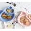 Pre-Order จานหลุมเซรามิค ลาย Hello Kitty มี 4 สี thumbnail 12