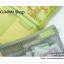 GB022 กระเป๋าตาข่ายใช้ใส่สิ่งของต่างๆ เวลาเดินทางท่องเที่ยว thumbnail 14