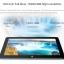 Cube iWork11 stylus Dual-OS: Win10 64-bit+Android5.1 tablet+laptop 2in1 Wacom stylus 10.6 นิ้ว 1080P Intel 14nm Quad Core 4G/64G thumbnail 10