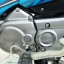 ขาย Yamaha Spark 115 I ปลายปี 2015 สตาร์ทมือ ไมล์แท้ 4754 กม thumbnail 4